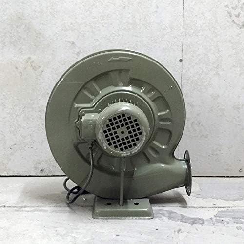 Ø 79mm Radial Ventilador Centrífugo radiales CENTRÍFUGA ...