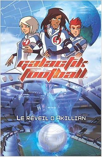 GALACTIK GRATUIT PC FOOTBALL JEUX TÉLÉCHARGER DE
