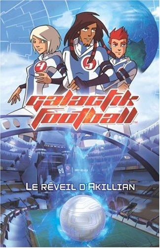 FOOTBALL SAISON FRANCAIS 1 TÉLÉCHARGER GALACTIK