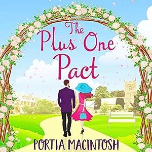 Portia MacIntosh