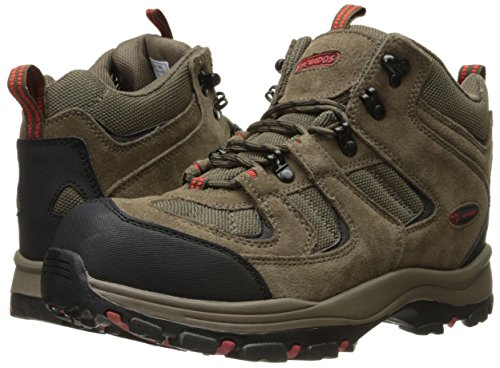 Pictures of Nevados Men's Boomerang II Mid Hiking Boot 11 M US 4