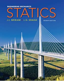 Amazon engineering mechanics binder ready version statics engineering mechanics statics fandeluxe Gallery