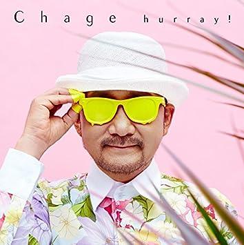 Amazon | hurray!(初回限定盤)(D...
