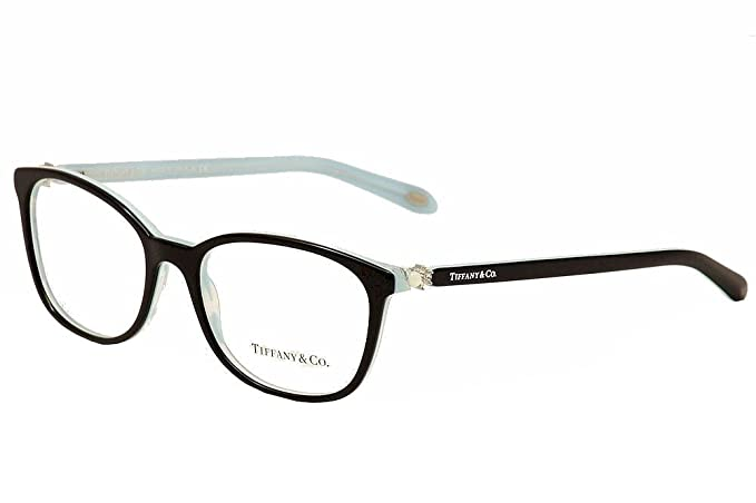 Tiffany & Co. TF 2109-H-B Col.8193 Cal.53 New Occhiali da Vista-Eyeglasses BmccZ