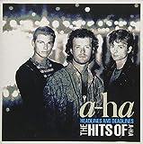 ヘッドラインズ&デッドラインズ~ザ・ヒッツ・オブ・a~ha<ヨウガクベスト1300 SHM-CD>