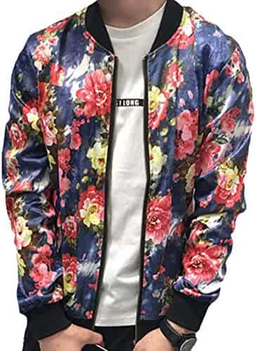 0c44542db Shopping Multi - Under $25 - Varsity Jackets - Lightweight Jackets ...