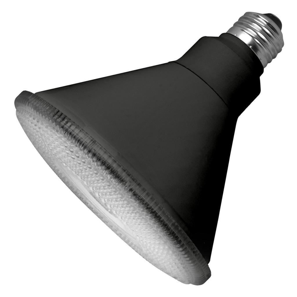 TCP 03230 - LED29E26P3830KNFLNDB Par38 Flood LED Light Bulb by TCP