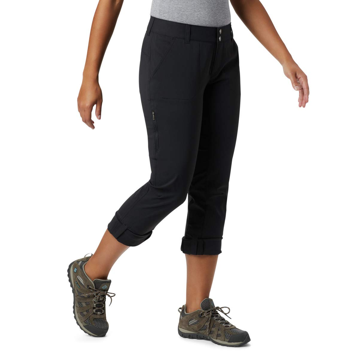 Saturday Trail Trousers Saturday Trail Columbia Womens Trousers