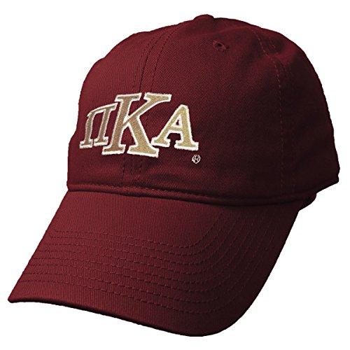 Pi Kappa Alpha Hat - 2