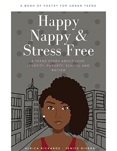 happy-nappy-stress-free