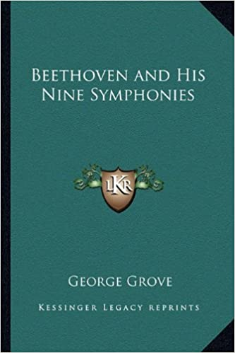 Embed | free [download] symphonies nos. 1, 2, 3 and 4 in full.