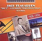 Teagarden, Jack Big T Other Swing