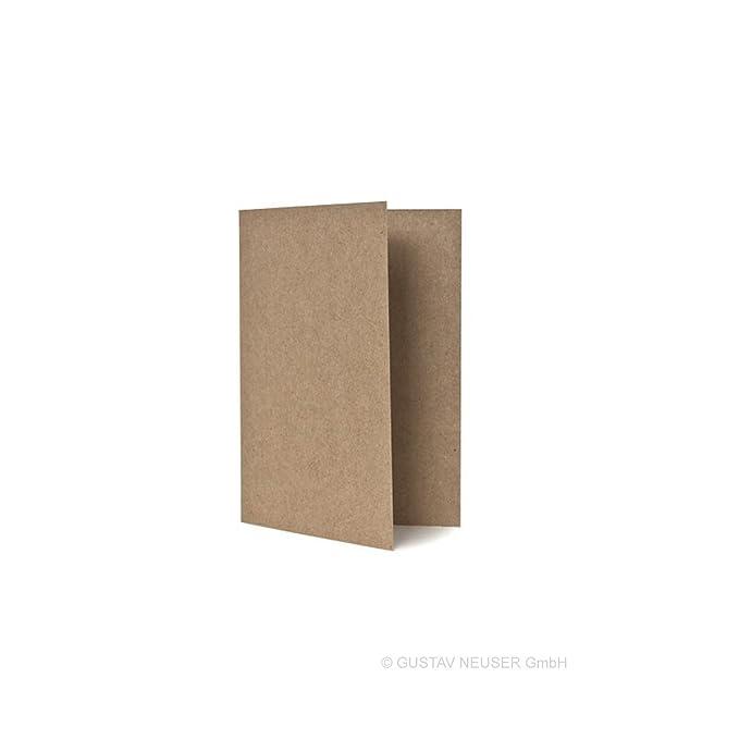 Laminat /& Parkett mittig gebohrt 100 cm acerto 35952 /Übergangsprofil aus Aluminium bronze hell * 4x50 mm * Robust * Kratzfest Alu /Übergangsschiene /Übergangsleiste f/ür Teppich