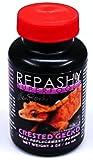 Repashy Superaliments crêté Gecko (Meal De rechange) 84 grammes