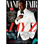 Vanity Fair: November 2013 Issue |  Vanity Fair