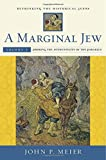 img - for A Marginal Jew: Rethinking the Historical Jesus, Volume V: Probing the Authenticity of the Parables (The Anchor Yale Bible Reference Library) book / textbook / text book