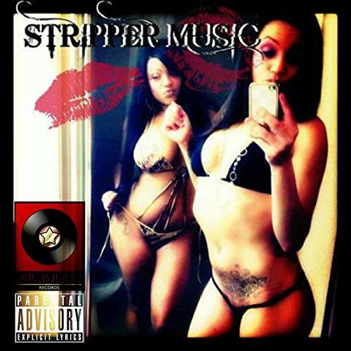 Stripper Music (feat. Avi & Simone StaxXx) [Explicit]