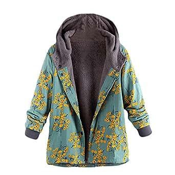 Amazon.com: QYM Women's Outdoor Waterproof Jackets, Womens