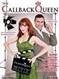The Callback Queen