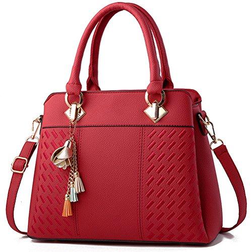 Vintage Style Handbags - 2