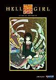 Hell Girl Volume 1 - Butterfly [DVD]