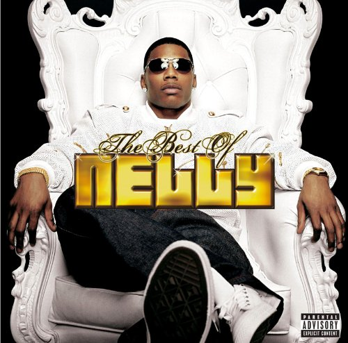 Nelly - Promo Only Mainstream Radio, November 2004 - Zortam Music