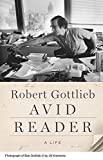 Image of Avid Reader: A Life