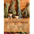Culinary Herbs : Their Cultivation, Harvesting, Curing and Uses (Illustrated)