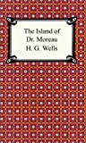 The Island of Doctor Moreau, H. G. Wells, 1420925482
