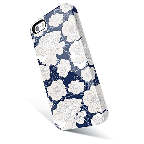 akna inc iphone 5 - 5