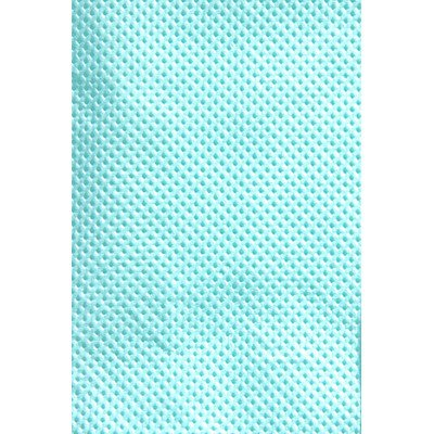 13'' x 19'' Patient Bibs - Dental Econo-Gard Color: White by Graham Field
