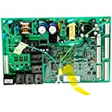Amazon com: GE WH12X10468 Control Board Assembly for Washer