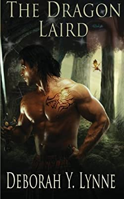 The Dragon Laird
