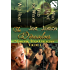 Werewolves of Forever, Texas Collection, Volume 1 [Box Set 14] (Siren Publishing Menage Everlasting)