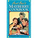 Aunt Bee's Mayberry Cookbook on Kindle Edition