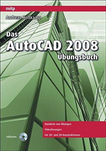 das-autocad-2008-bungsbuch-mitp-grafik