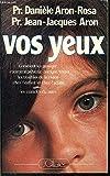 Vos yeux 112897 (Lat.Guid.Prat.)