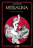 Messalina Acte T03 La putain de Rome