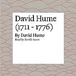David Hume (1711 - 1776) | David Hume