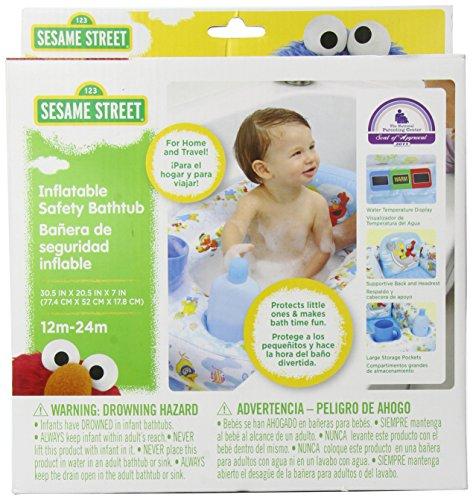 sesame-street-inflatable-safety-bathtub-blue
