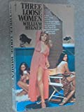img - for 3 Loose Women book / textbook / text book