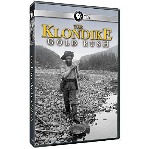 klondike-gold-rush