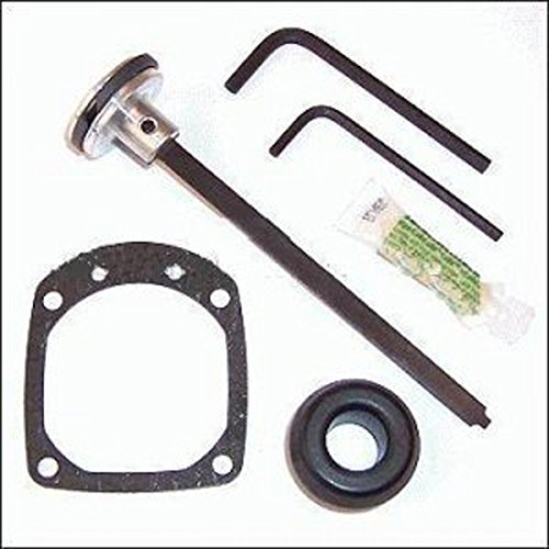 Porter Cable 903776 Driver Maintenance Kit for BN125A