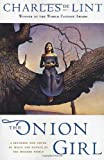 The Onion Girl (Newford)