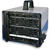 OdorFree Ozone Plate 3 Per Box for OdorFree Ozone Generators Review