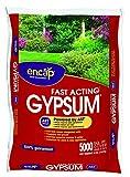Encap 1061063 Gypsum Plus AST Coverage, 30-Pound