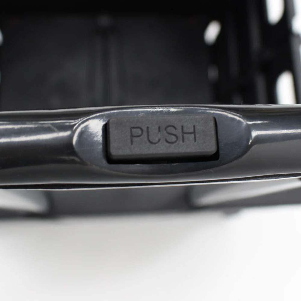 i001 折りたたみ式 耐荷重30kg 簡単取り付け 折りたたみキャリーカート カート ボックス型コンテナキャリー キャリー カート 簡単組立て