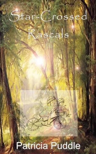 Star-Crossed Rascals pdf