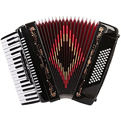rossetti-piano-accordion-72-bass