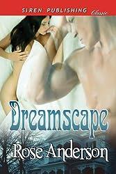Dreamscape (Siren Publishing Classic)